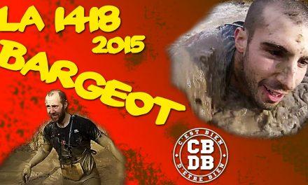 La 1418 2015 en vague Bargeot