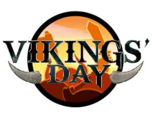 viking'sday c'est bien d'être bien