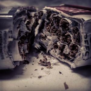 arrêter de fumer c'est bien d'être bien