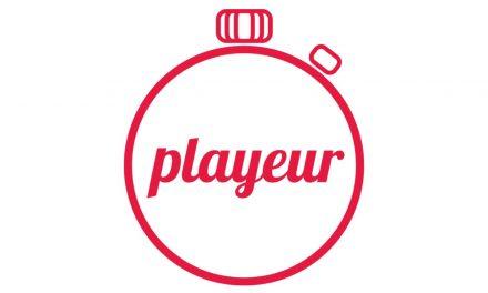 L'économie collaborative dans le sport avec playeur.co