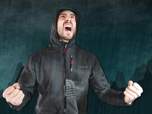 test veste trail storm cimalp c'est bien d'être bien cbdb