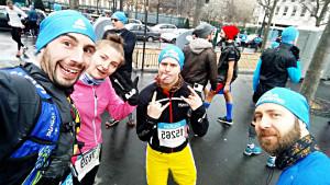 Odlo Crystal Run 2016 c'est bien d'être bien cbdb running