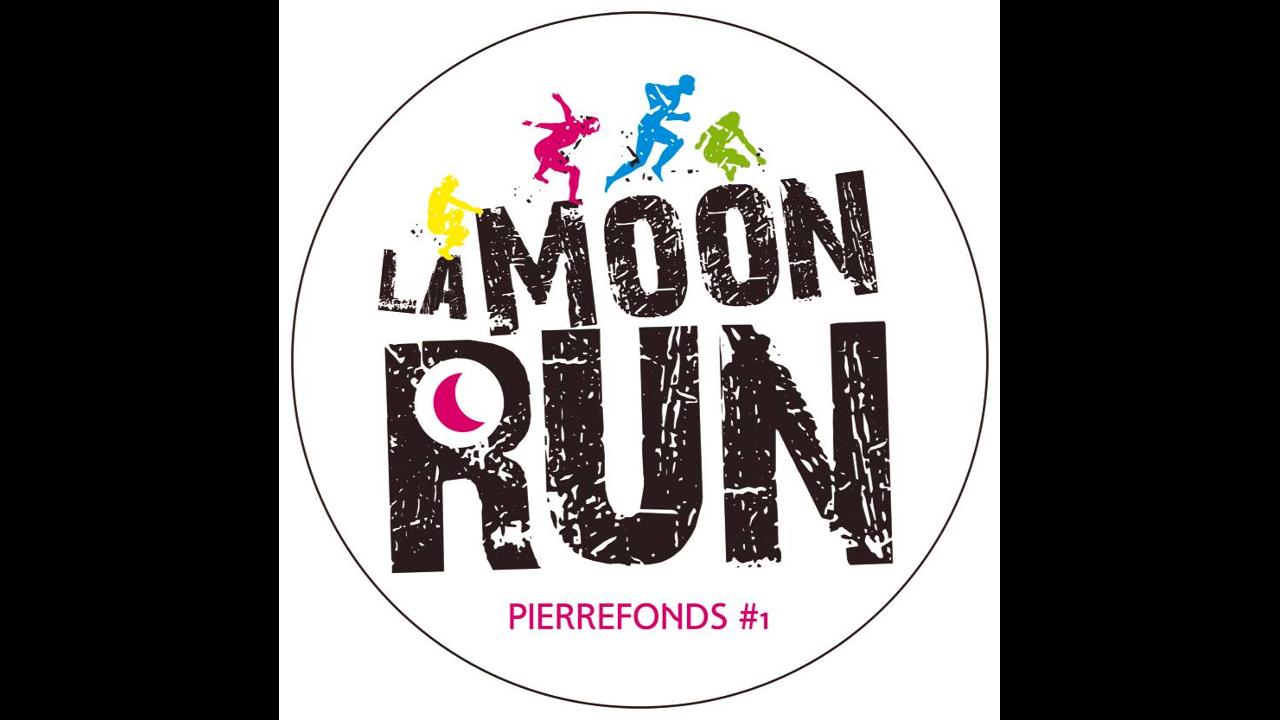 La Moon Run, une 1ère édition en 2016