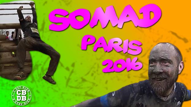 somad paris 2016 c'est bien d'être bien cbdb