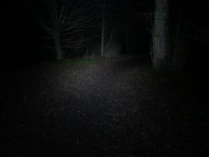 test petzl nao lampe frontale trail running c'est bien d'être bien cbdb lampe frontale