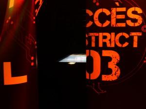 koezio special agent center cergy c'est bien d'être bien cbdb