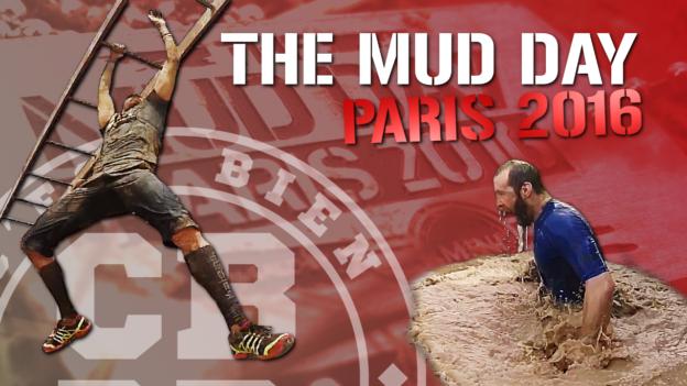 mud day paris 2016 c'est bien d'être bien cbdb