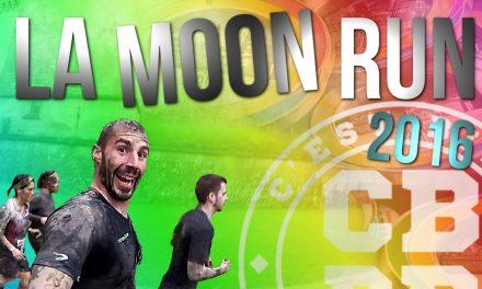 La Moon Run 2016