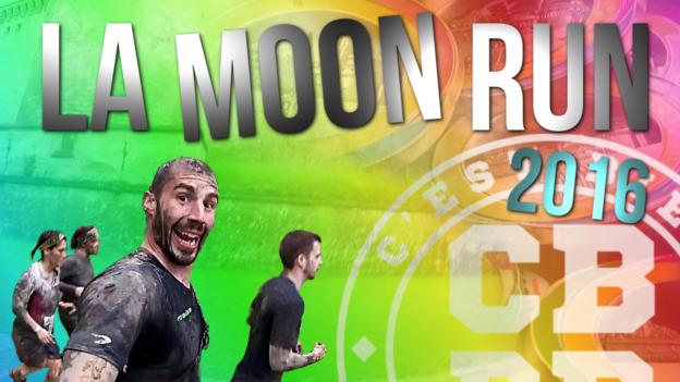 moon run 2016 pierrefonds c'est bien d'être bien cbdb