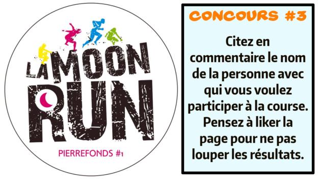 concours moon run c'est bien d'être bien cbdb pierrefonds
