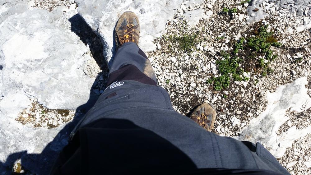 De Cimalp D'etre Laos 4 C'est Test Pantalon Bien 5j3A4RL