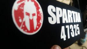 spartan race paris 2016 c'est bien d'être bien cbdb
