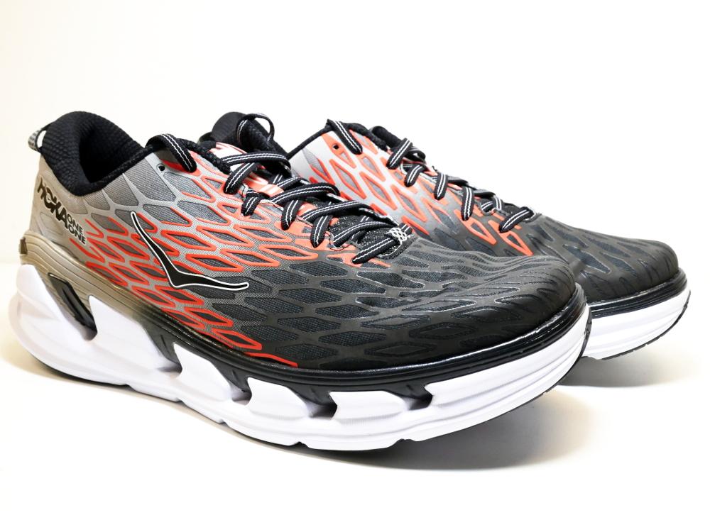 Chaussures 2 C'est Vanquish Test Hoka D'etre Bien Running iXZTPOku