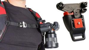 b-grip uno 5 accessoires outdoor c'est bien d'être bien cbdb