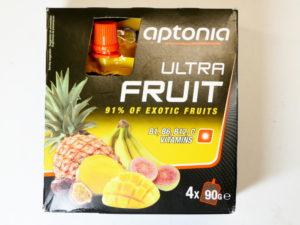 test aptonia nutrition effort sportif c'est bien d'être bien cbdb