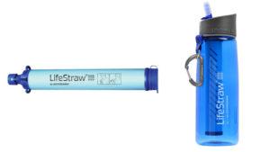 lifestraw 5 accessoires outdoor c'est bien d'être bien cbdb