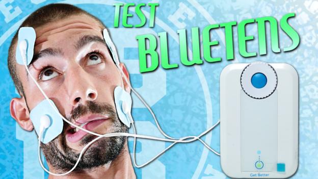 test bluetens compex electrostimulation c'est bien d'être bien cbdb
