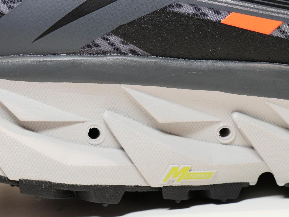 D'etre Chaussures Bien Test 3 C'est Trail Skechers Ultra Gotrail f8wvdU8q