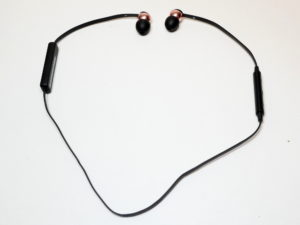test ecouteurs bluetooth sudio vasa bla c'est bien d'être bien cbdb