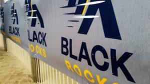 black rocks 2016 trouville sur mer ocr running c'est bien d'être bien cbdb