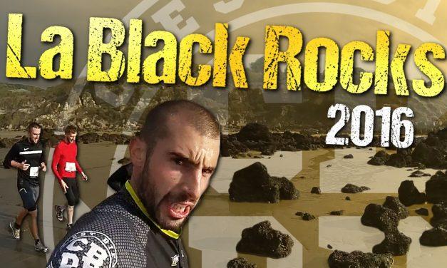 La Black Rocks 2016