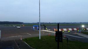 terminal 10 aéroport deauville c'est bien d'être bien cbdb