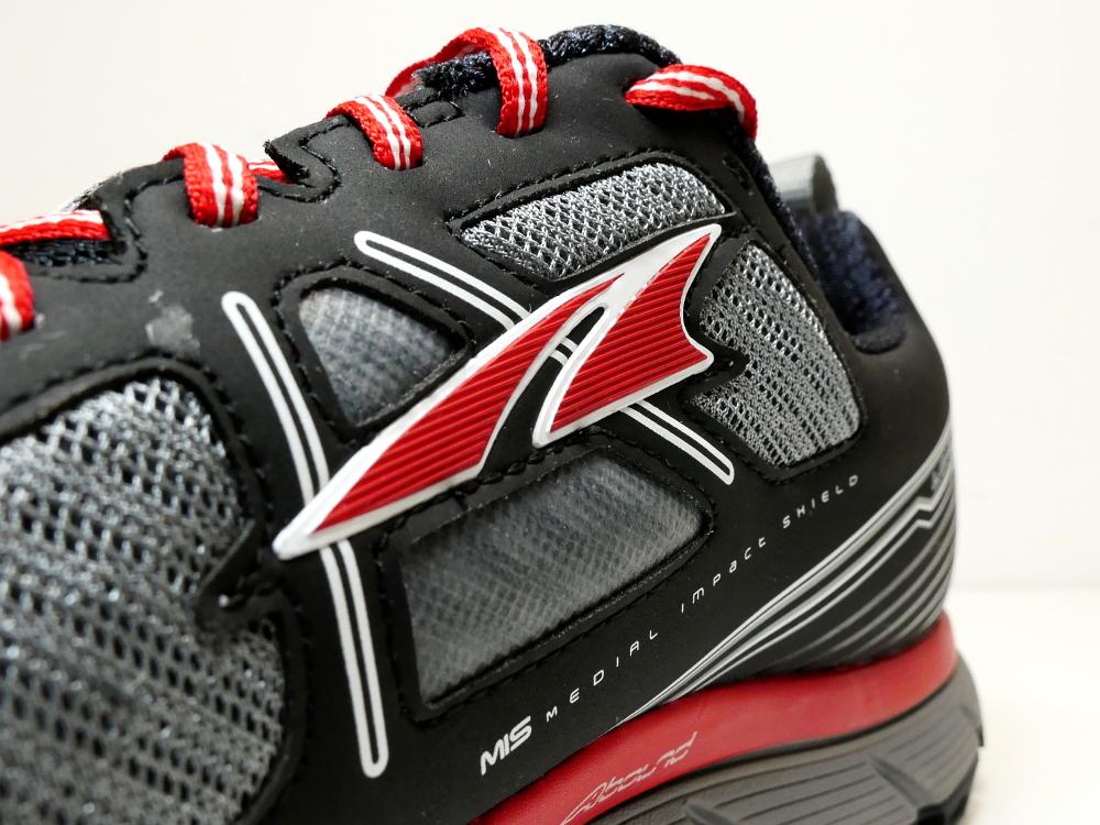 Trail D'etre Chaussures C'est 0 Bien Lone Test Peak Altra 3 qgdzZOdxw5