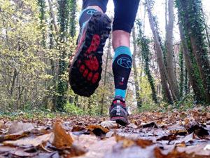 test chaussures trail altra lone peak 3.0 c'est bien d'être bien cbdb