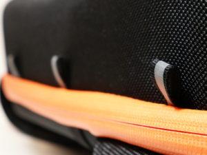 test iamrunbox backpack pro running c'est bien d'être bien cbdb