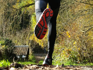 test altra paradigm 2.0 chaussures running c'est bien d'être bien cbdb