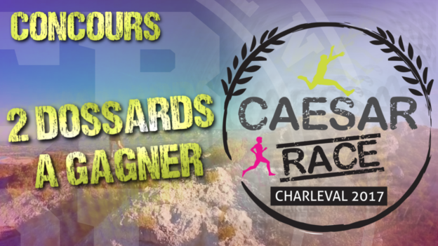 concours caesar race ocr 2017 c'est bien d'être bien cbdb