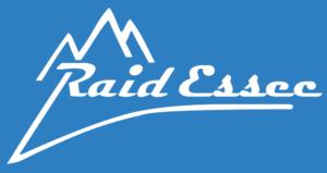 concours raid essec ey 2017 c'est bien d'être bien cbdb
