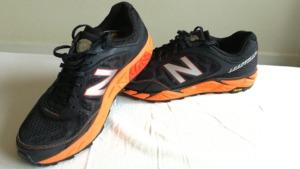 test leadville v3 new balance chaussures trail c'est bien d'être bien cbdb
