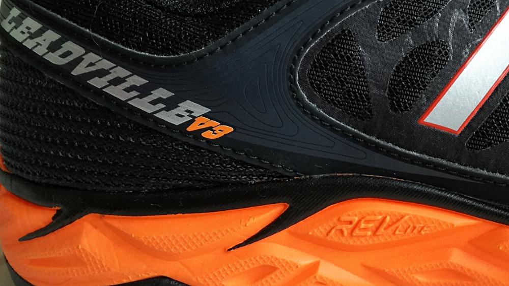 cf1ad7d2c299 Test chaussures trail New Balance Leadville V3 - C est bien d etre bien