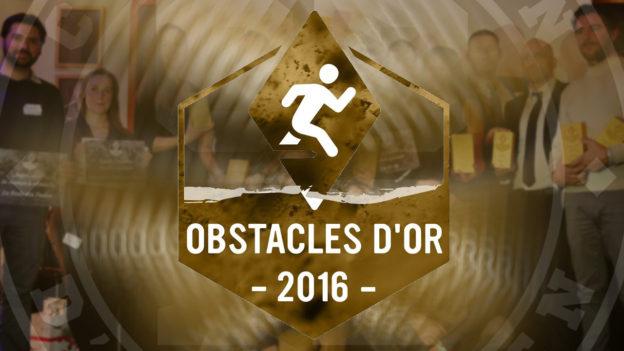 obstacles d'or 2016 lyon c'est bien d'être bien cbdb