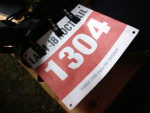 la 1418 noctrail thiescourt trail running c'est bien d'être bien cbdb