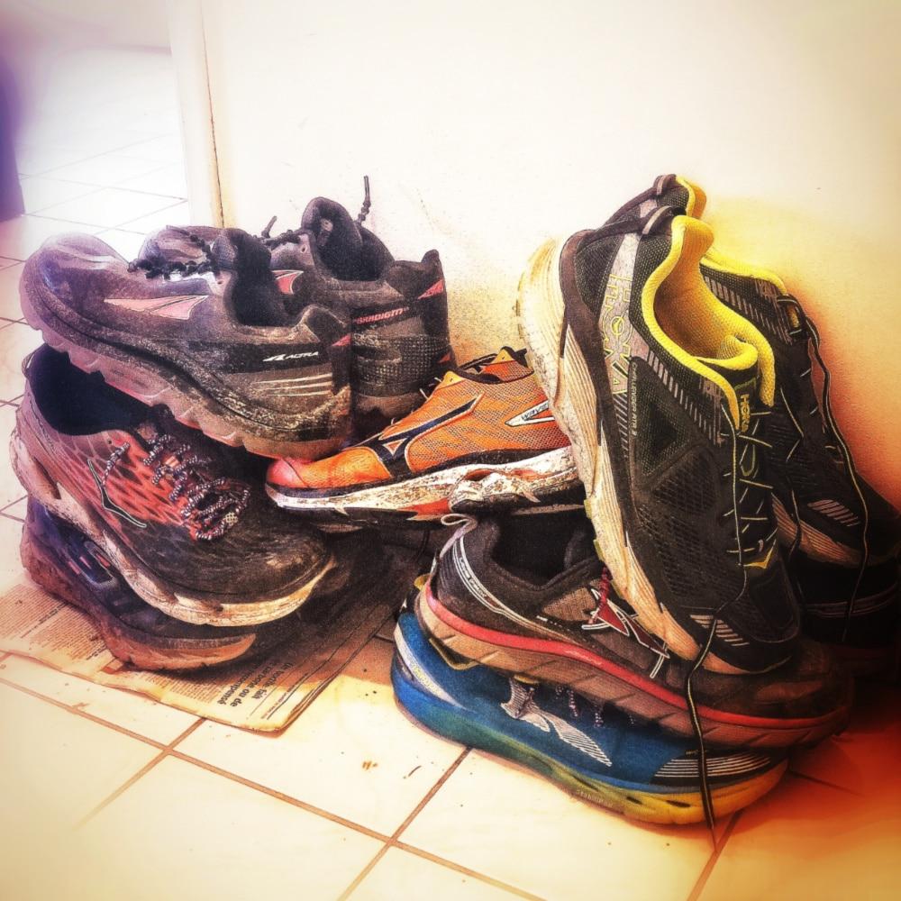 Comment laver, nettoyer et entretenir ses chaussures de