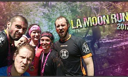La Moon Run 2017