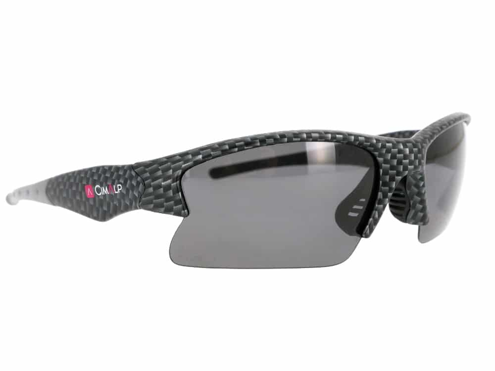 ac977fdfa500c Test lunettes de soleil Cimalp Solar - C est bien d etre bien