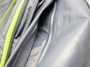test ronhill xero sac à dos urbain running course à pied c'est bien d'être bien