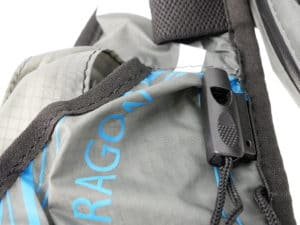 test sac running trail hydratation oxsitis hydragon ace 17 c'est bien d'être bien