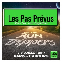 the run trip 2017 paris cabourg course running c'est bien d'être bien