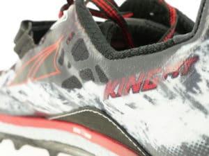 test altra king mt chaussures trail running ocr c'est bien d'être bien