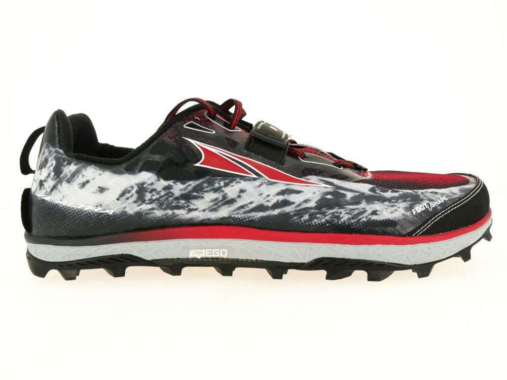 6b99da8708e3c Test chaussures trail Altra King MT - C est bien d etre bien