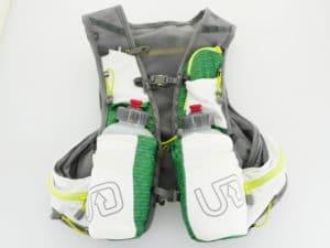 test ultimate direction jurek fkt vest sac trail running c'est bien d'être bien