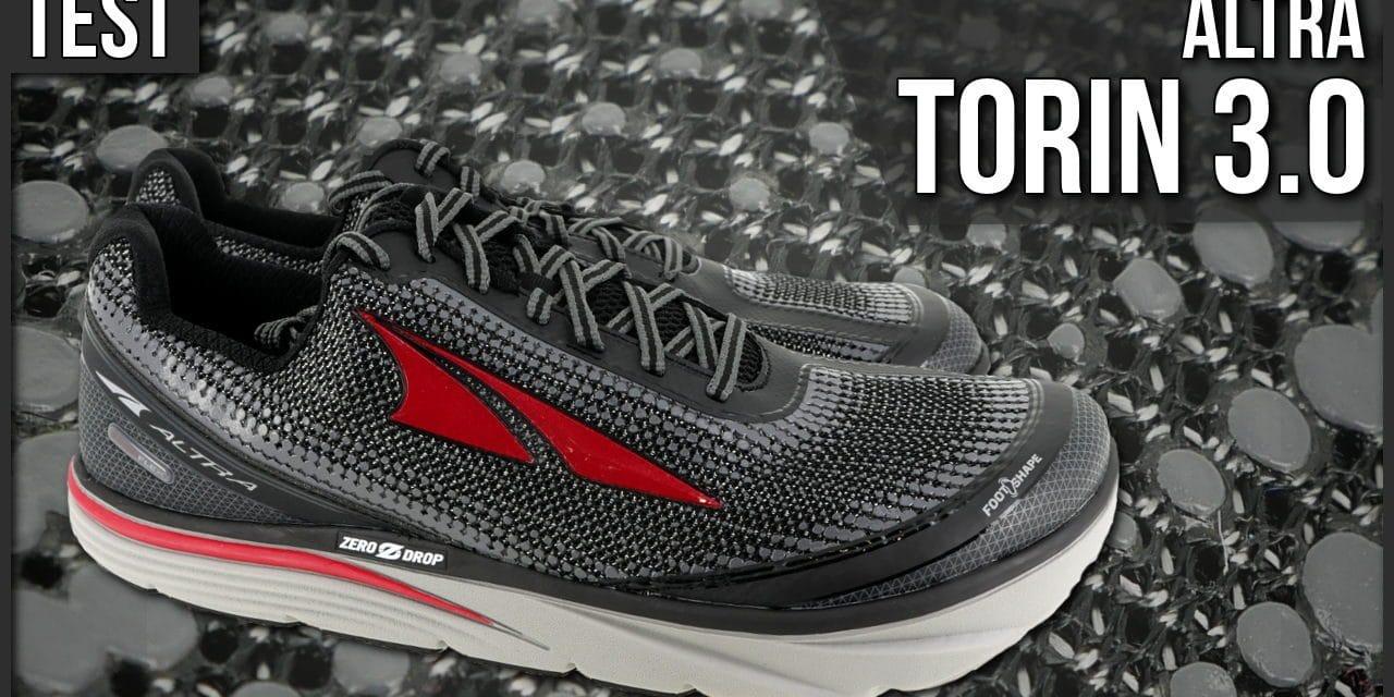 Running 0 3 Bien Torin Test C'est D'etre Chaussures Altra edCoWrxB