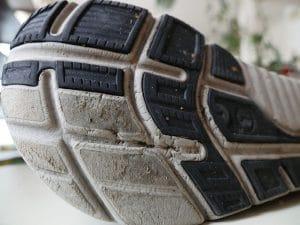 test altra torin 3.0 chaussures running c'est bien d'être bien
