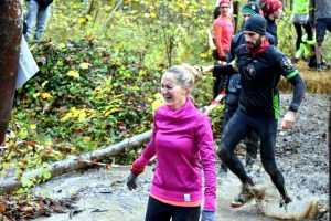 la 1418 2017 thiescourt course à obstacles running ocr trail