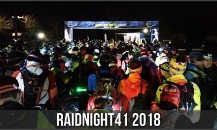 RaidNight41 2018