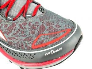 test chaussures trail altra timp running c'est bien d'être bien